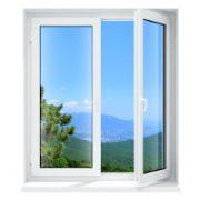 Хорошее окно как выбрать