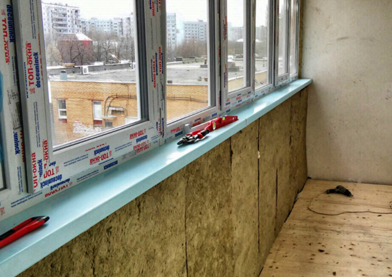 Стеклить бетон цементный морозостойкий раствор