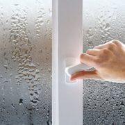 Окна и повышенная влажность: как не проиграть в этой битве