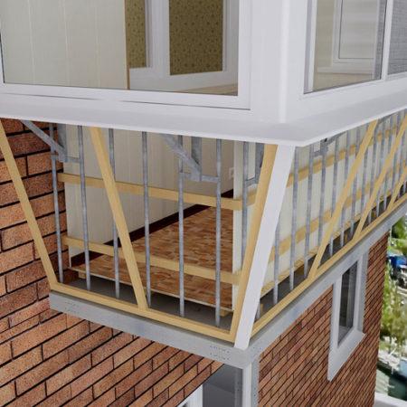 Alansa натяжные потолки в Новосибирске Купить 58