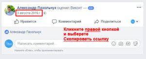 vikont-otzyivyi-novyiy